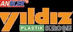 yildizkrose-logo